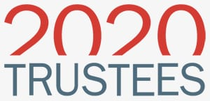 Twenty Twenty Trustees