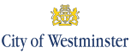 City of Westminster Pension Fund