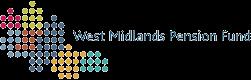 WMPF Logo