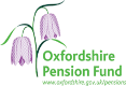Oxfordshire Pension Fund