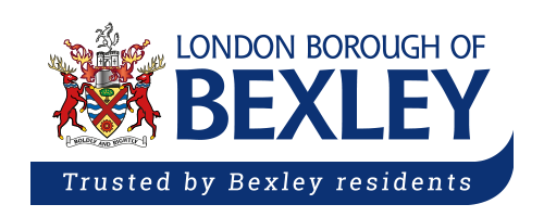 London Borough of Bexley Pension fund