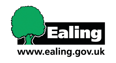 London Borough of Ealing Pension Fund