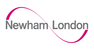 London Borough of Newham Pension Fund